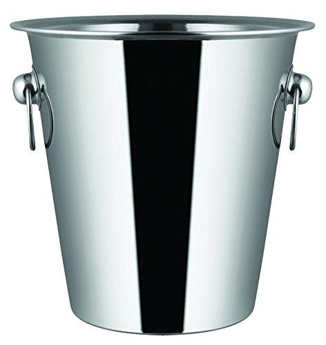 Cuisinox ChampagneWine Bucket 8-Inch