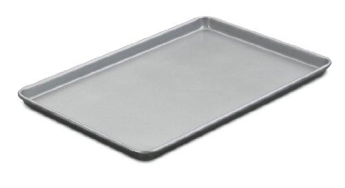 Cuisinart AMB-17BS 17-Inch Chefs Classic Nonstick Bakeware Baking Sheet