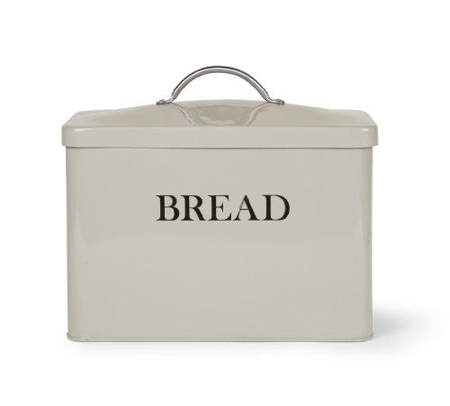 Garden Trading Bread Bin Clay