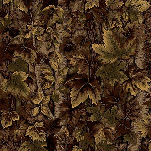 Andreas Silicone Square Trivet Birch Made in the USA