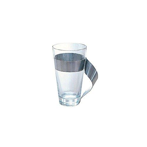 Villeroy Boch 11-3737-3421 16 oz Latte Cup - 6  CS