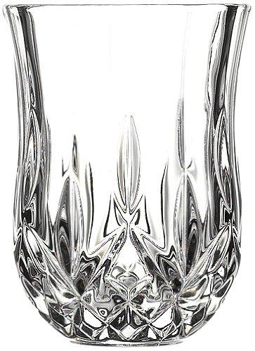 RCR Opera Shot Glass Set of 6