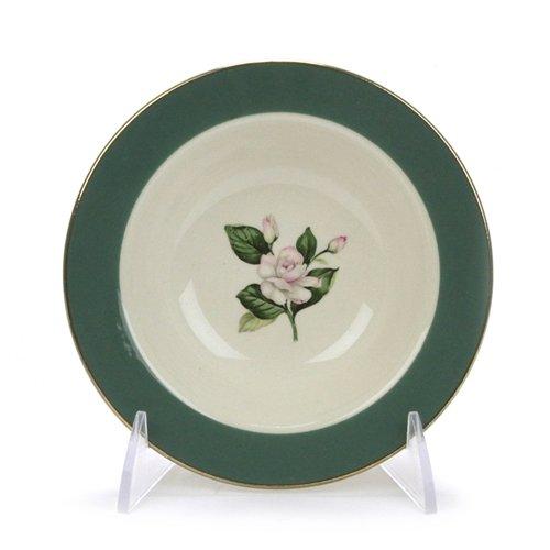 Emerald by Century Service China Fruit Bowl Individual