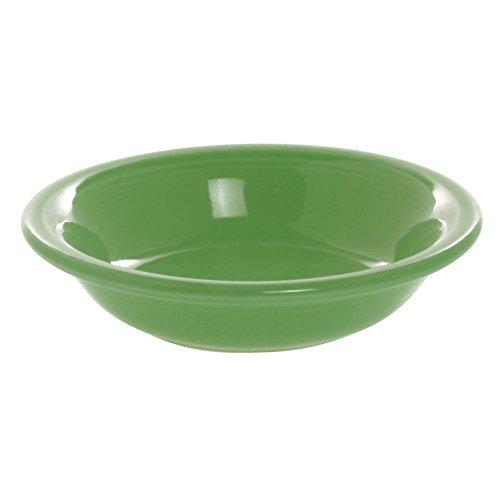 Homer Laughlin Fiesta 625 oz Shamrock China Fruit Bowl