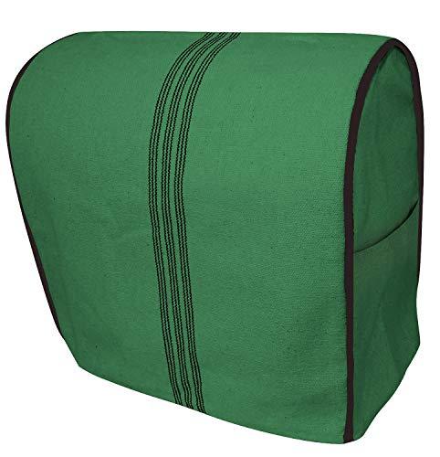 Lift Head Kitchen Aid Mixer CoverStand Mixer Cover Dust-proof Organizer Protector Bag for Kitchenaid MixerAnti Fingerprint Fits All Tilt Head Bowl Lift Compatible 45-6 Quart Models CYFC1463
