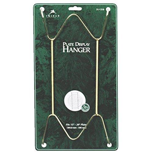 Tripar 23-1325 Wire Plate Hanger