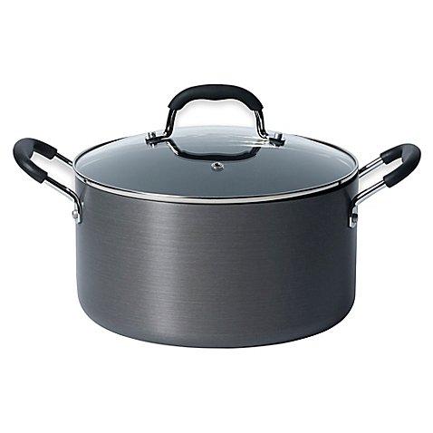 Tabletops Unlimited Invitation 6-Qt Chili Pot