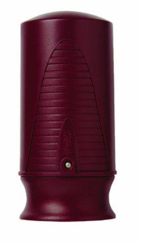 Wine Pump Stopper