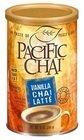 Pacific Chai Mix Chai Latte Vanilla 10 oz