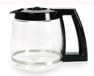 Replacement Coffee Decanter