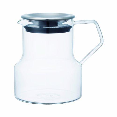 KINTO CAST teapot 700ml 23088