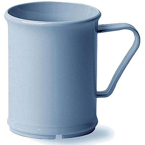 Camwear Polycarbonate Clear Mug