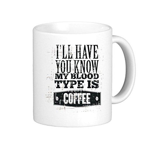 SthAmazing Coffee Coffee Shirt Coffee Design Coffee Coffee Mug Travel Glass Coffee Travel Mug