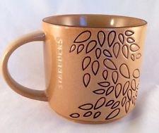 Starbucks Origin Stacking Mug 14 Fl Oz 11031934