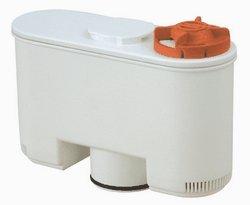 Saeco APWF Aqua Prima Water Filter