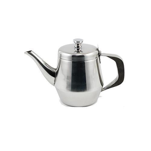 Winco JB2920 Gooseneck Teapot by Winco