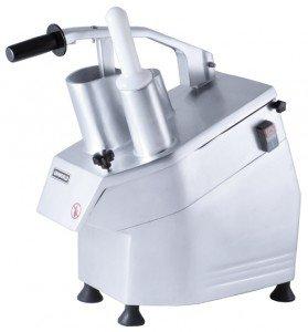 Uniworld FP-300 Electric Food Processor Vegetable Cutter