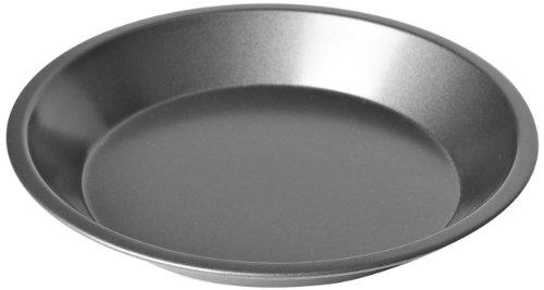 Chloes Kitchen 201-105 8-Inch Pie Pan Non-Stick
