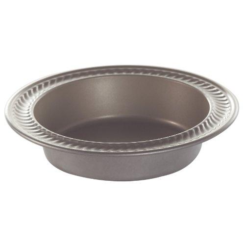 Nordic Ware 5-Inch Pot Pie Toaster Oven Pan