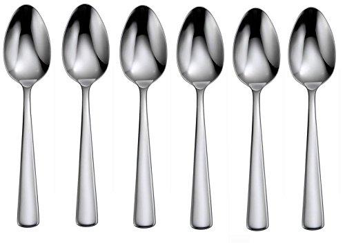 Oneida Aptitude Dinner Spoons Set of 6