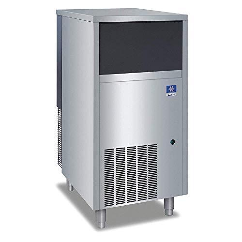 Manitowoc UNF0200A-161 Undercounter Nugget Ice Machine
