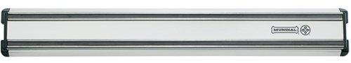 Mundial AMR30-12 12-Inch Mag-Pro Magnetic Bar Aluminum