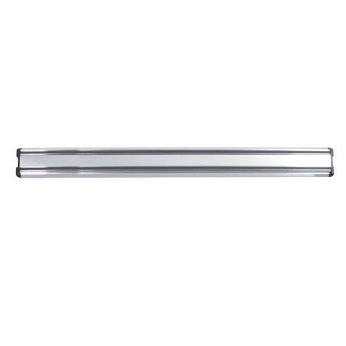 Norpro 18-Inch Aluminum Magnetic Knife Bar