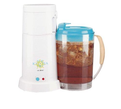 Mr Coffee TM3 Iced Tea Maker