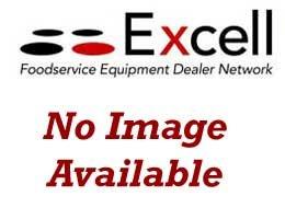 Bloomfield 8602-5G-SG iced tea dispenser 86025gsg