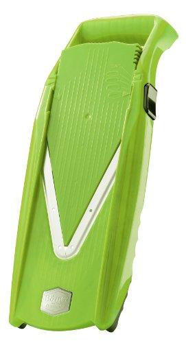 Swissmar Borner V Power Mandoline V-7000, Green