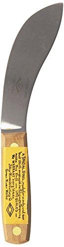 Dexter-Russell  5-inch Skinning Knife