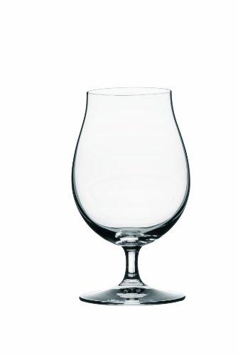 Spiegelau - Tulip Classics Beer Glasses – Set of 4 155 oz