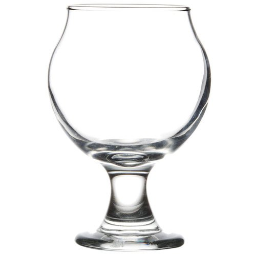 Libbey Belgian Beer Taster Glass - 5 oz