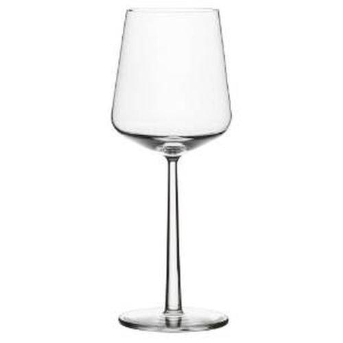 Iittala Essence 16-Ounce Red Wine Glass Set of 2