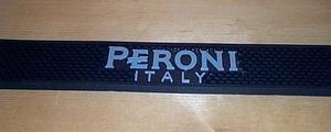 Peroni Professional Series Bar Mat