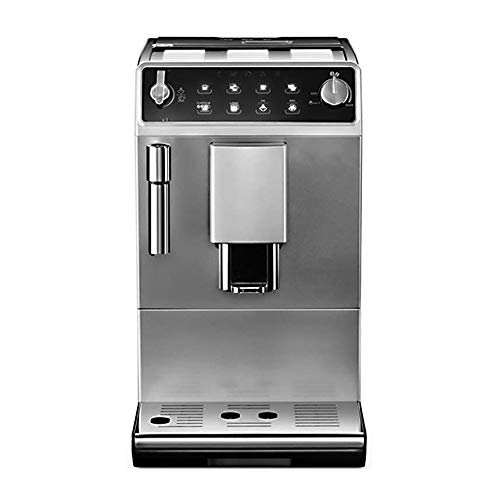 Office Home Fully Automatic Espresso Machine Bean-to-Coffee Machine Cappuccino