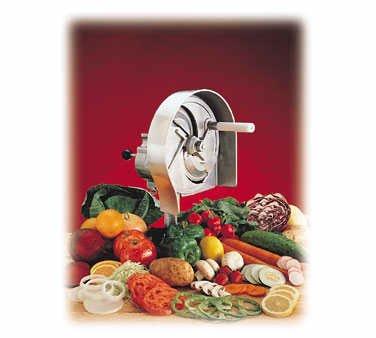 Nemco 55200AN-8 Easy Slicer Vegetable Slicer