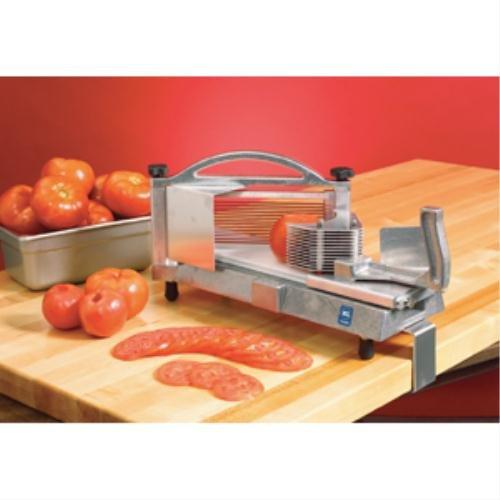 Nemco - 56600-1 - Easy Tomato Slicer II  316 in Slice Tomato Cutter