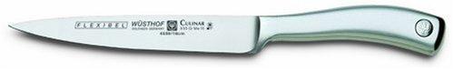 Wusthof Culinar 6-Inch Flexible Fillet Knife