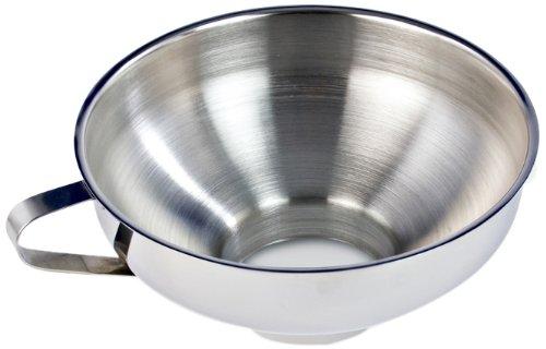 Cuisinox Canning Funnel