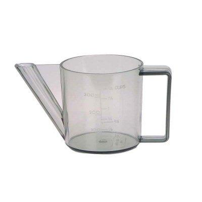 Faringdon 15 Cup Acrylic Gravy Separator