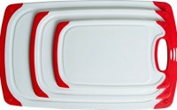 Cc-Boards-3-piece-Nonslip-Cutting-Board-Set-Red-And-White-Plastic-Kitchen-Carving-Boards-Each-With-Juice-Groove9.jpg