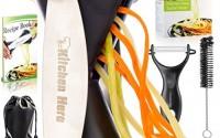 Spiral-Slicer-Kitchen-Hero-Vegetable-Spiralizer-Best-Zucchini-Noodle-Spaghetti-Pasta-Maker6.jpg