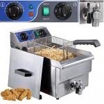10l-Commercial-Stainless-Steel-Electric-Deep-Fryer-W-Drain12.jpg