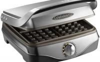 Calphalon-No-Peek-Waffle-Maker9.jpg