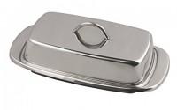 Fox-Run-Stainless-Steel-Butter-Dish19.jpg