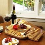 Picnic-At-Ascot-Malvern-Cheese-Board-Set-Bamboo3.jpg