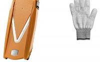 Swissmar-Borner-V-Power-Mandoline-V-7000-Includes-Free-Cutting-Glove-Orange12.jpg