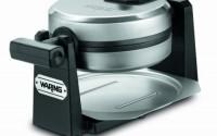 Waring-Pro-Wmk200-Belgian-Waffle-Maker-Stainless-Steel-black13.jpg