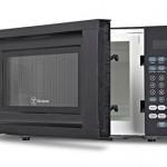 Westinghouse-Wcm770b-Counter-Top-Microwave-700-watt-Black8.jpg